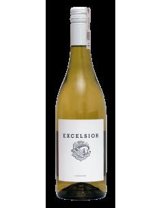 Excelsior Viognier