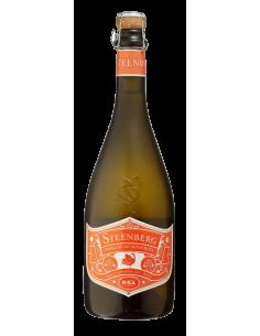 Steenberg Sparkling Sauvignon Blanc NV