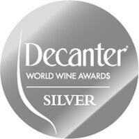 Silver Decanter World Wine Awards