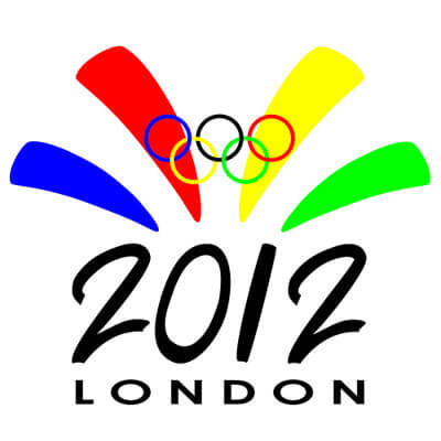 OFFICIAL LONDON OLYMPICS WINE 2012
