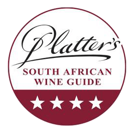platters south african wine guide
