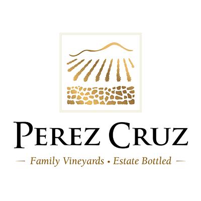 perez_cruz_logo.png