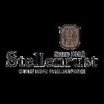 Manufacturer - Stellenrust