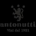 Manufacturer - Antonutti Vini