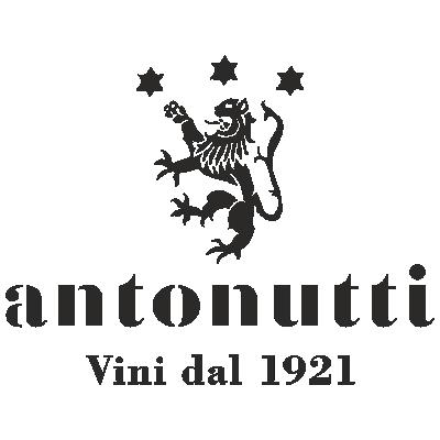 Antonutti Vini