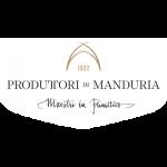 Manufacturer - Produttori di Manduria