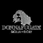 Manufacturer - Donnafugata