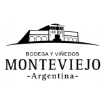 Manufacturer - Monteviejo