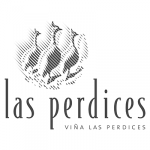 Manufacturer - Las Perdices