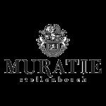 Manufacturer - Muratie