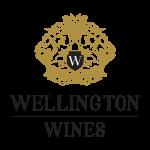 Manufacturer - Welington Wines