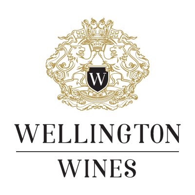 Welington Wines