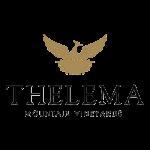 Manufacturer - Thelema