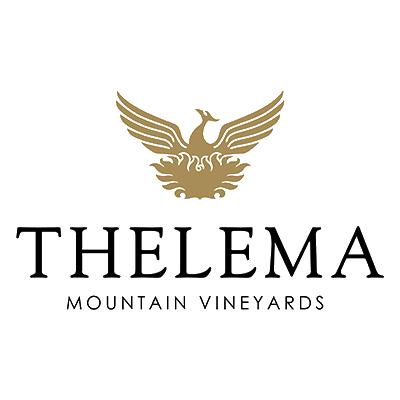 Thelema