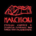 Manufacturer - Marchiori
